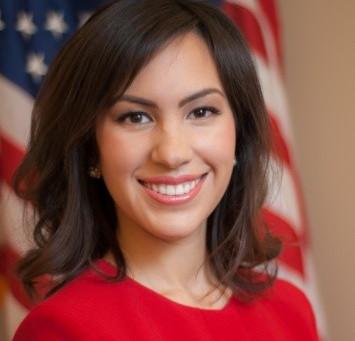 Professional Spotlight: Cristal Torres DeHerrera
