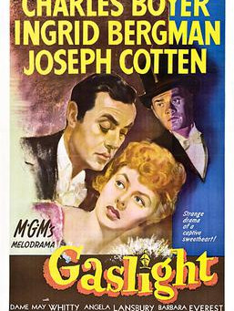 On Gaslighting and How to Spot It
