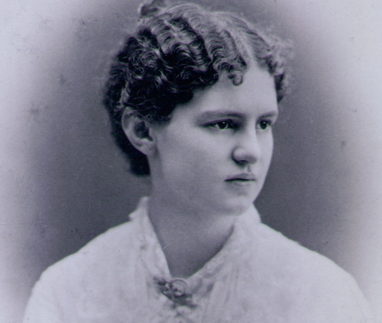 Mary Lathrop