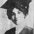 Clara Ruth Mozzar