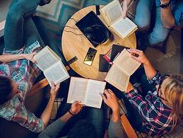Book Discussion.jpg