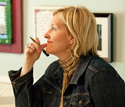 October CWBA Book Club: Brené Brown's Dare to Lead™