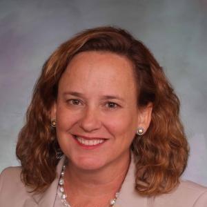 """Professional Spotlight: Colorado Representative Kathleen Collins """"KC"""" Becker"""