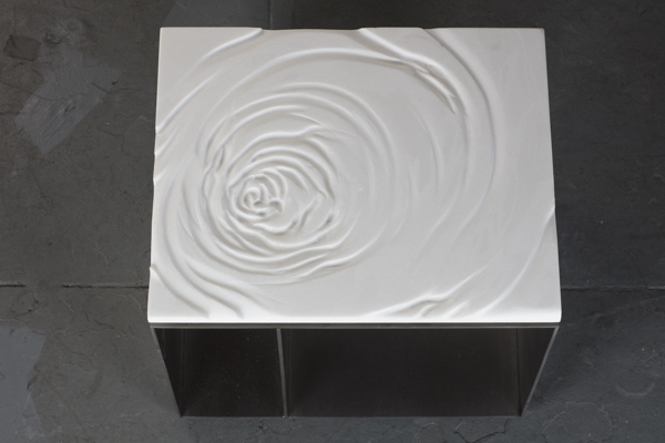 1G8A5693_White Marble Tabletop A