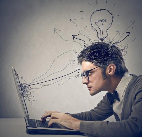 initial-ideas-are-fragile