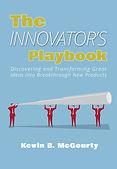 innovators-play-book.jpg