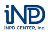 iNPD_logo_12.JPG