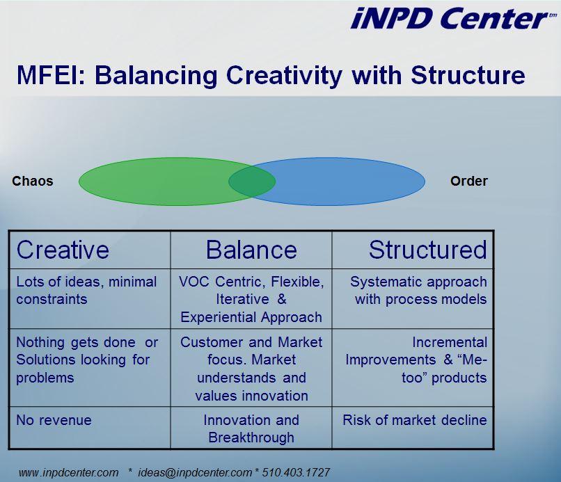 Balancing Creativity and StructureJPG