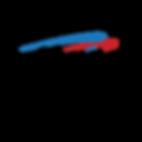 chevron-phillips-logo-png-transparent.pn