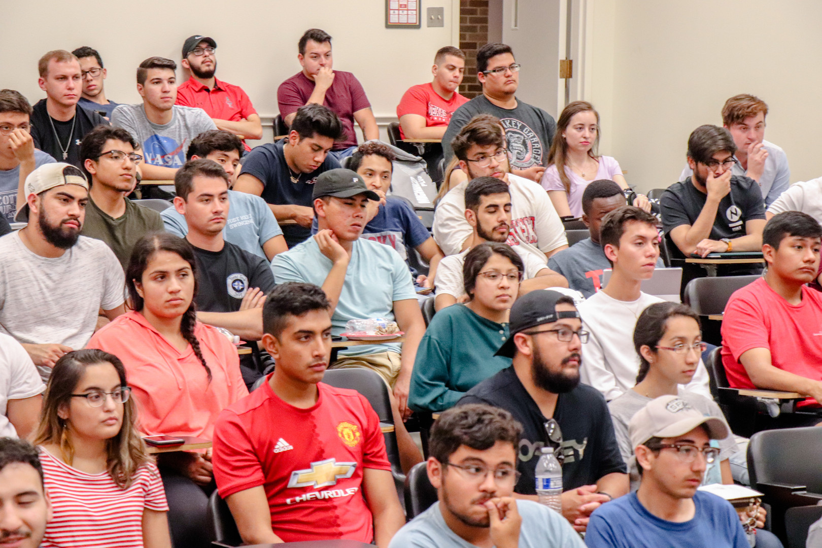 SHPE 1st General Meeting (32 of 35).jpg