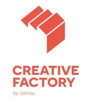 creative factory.png