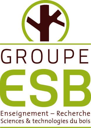 ESB Nantes.jpg