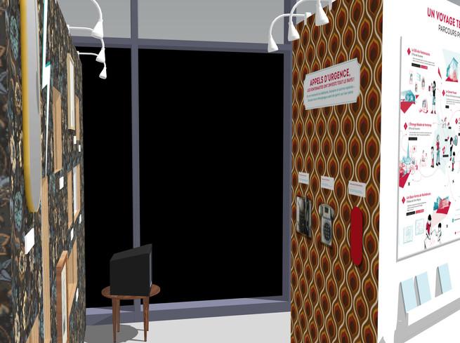 Fontenautes Corner intérieur 2.jpg