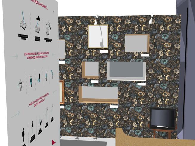 Fontenautes Corner intérieur 1.jpg