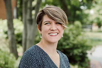 Allison Crino 5.jpg