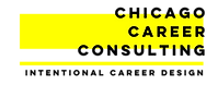 Chicago%20Career%20Consulting%20Logo_edi