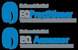 logo_cert_pract_Ass.png