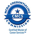 NCC_CMCS_Dsufwau.jpg