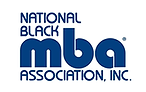 National-Association-of-Black-MBAs-logo.