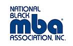 National-Association-of-Black-MBAs-logo.