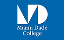 Miami-Dade-Community-College-logo.png