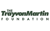 The-Trayvon-Martin-Foundation-logo.png