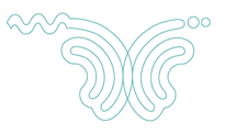 Chrysalis_outline.png