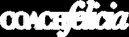 Coach Felicia Logo White.png