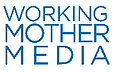Working-Mother-Media-logo.png