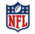 National-Football-League-logo.png