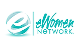eWomenNetwork-logo.png