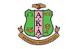 Alpha-Kappa-Alpha-Sorority-Inc-logo.png