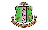 Alpha-Kappa-Alpha-Sorority-Inc-logo.png