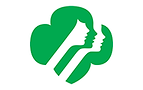 Girl-Scouts-logo.png