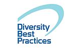 Diversity-Best-Practices-logo.png