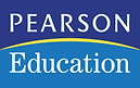 Pearson-Education-logo.png