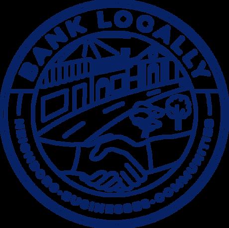 Community Banking Wordmark_BLUE.png