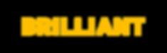brilliant_header_logo.png