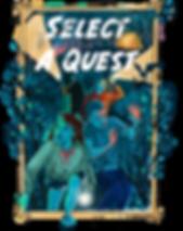 SelectAQuest_V1-1.png