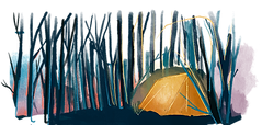 tent and trees.png