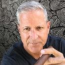 Doug OConnor - The Hollywood Design