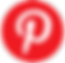 pinterest-logo-5_edited.png
