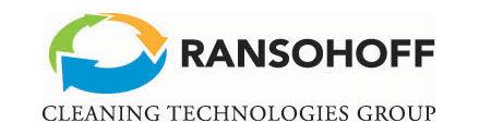 Ransohoff-Logo.jpeg