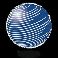 IFC Globe
