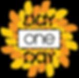 day one life coaching logo