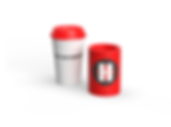 Swag_Cup_Coozie.png