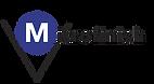 Micro_logo.png