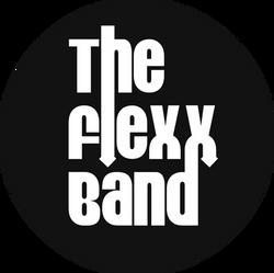 The Flex Band Logo