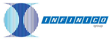 infinico_group_master-01.png