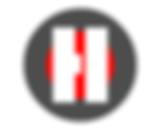 The Hollywood Logo